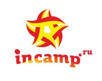 Incamp.ru - портал для бронирования путевок в детские лагеря России