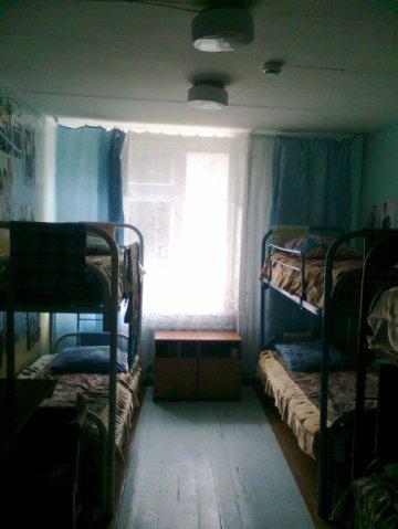 Санатории вологодской области детские