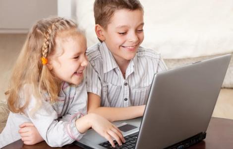 Детские лагеря с онлайн-оплатой