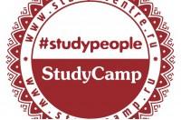 Школа вожатых StudyCamp