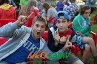 NEO CAMP