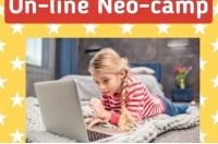 Neo Camp. ONLINE