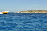 Осенние каникулы на Мальте