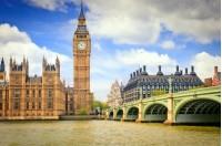 """Экскурсионный развлекательный тур для детей и подростков """"Весна в Лондоне"""" 2015"""