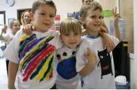 Английский детский клуб ICS