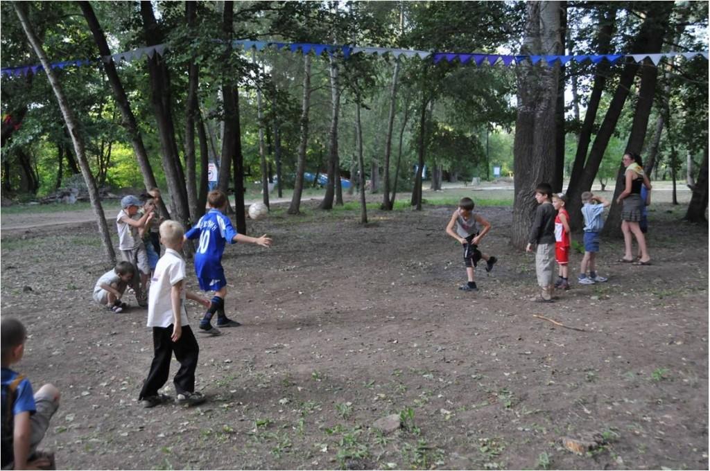 Новости криничанского района днепропетровской области