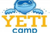 Yeti-Camp