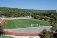 Спортивная база Sport Palace