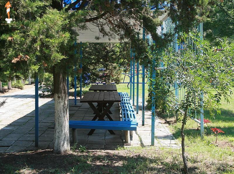 Лагерь радость севастополь официальный сайт фото топ 100 сайтов недвижимости