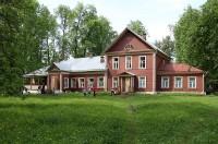 Александров - Орехово - Владимир - Боголюбово. Автобусные маршруты для групп школьников и студентов