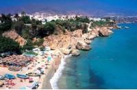 Молодежный и подростковый отдых в Испании