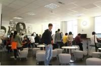 Программа EC Bristol в Великобритании