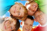 Семейная программа FF Summer Scholl BEST FAMILY MATES
