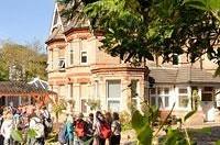 ALEXANDERS INTERNATIONAL SCHOOL