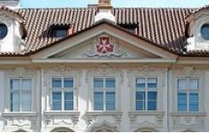 Английские каникулы в Праге лето 2018