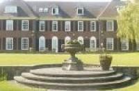 Bell St Albans School