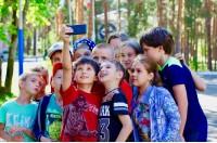 Международный Детский Компьютерный Лагерь ИПС РАН Ассоциированная школа ЮНЕСКО