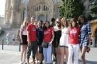 Enfocamp Barcelona