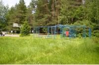 Лагерь им.А.  Матросова