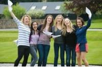 OISE Bristol - Badminton School