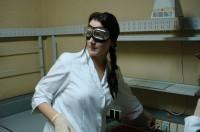 Зимняя физико-биологическая школа