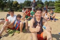 DAS Sommercamp