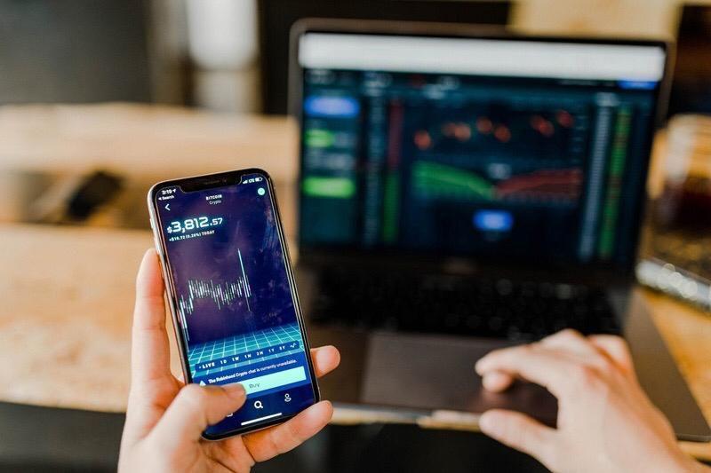 Онлайн-лагерь «Инвестор»