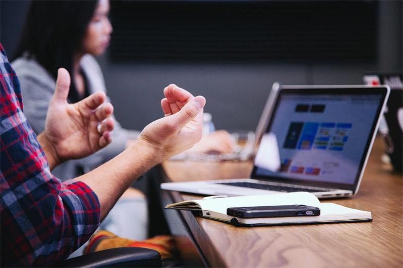 Онлайн-лагерь «Предприниматель»