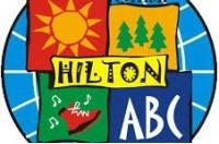 Хилтон