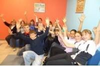 Детский международный лагерь с лингвистической направленностью «Эй-Би-Си»