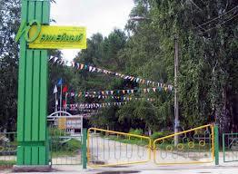 Детская поликлиника 58 москва твардовского