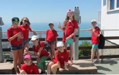 Cool Kids на Море