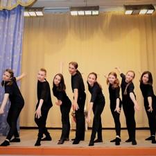 Педагог театрального направления, организатор мероприятий