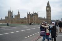 Oxbridge camp -  обучение в музеях Лондона
