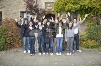 Летний академический курс Bellerbys College