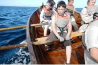Сокровища Белого моря