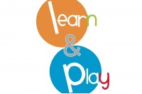 """Тренинг-центр Манзуллиной Альбины. Городской лагерь """"LEARN & PLAY"""""""