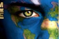 travel WORLDCUP – мировые экспедиции с КИД-клубом