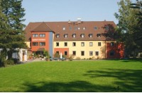 Инсайт.Humboldt-Institut