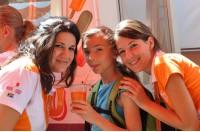 Инсайт.Детский лагерь ЕС