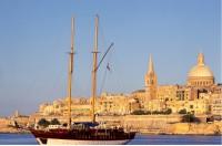 Инсайт.Новый год на Мальте для молодежи, школа LAL