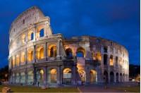 Академия Каникул в Италии