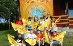 StudyCamp-Калужская область