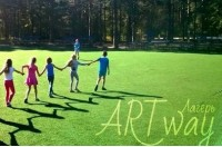 ARTWay Family