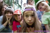 Комок-kids