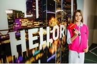 Онлайн школа телевидения и блогинга HELLORUSSIA