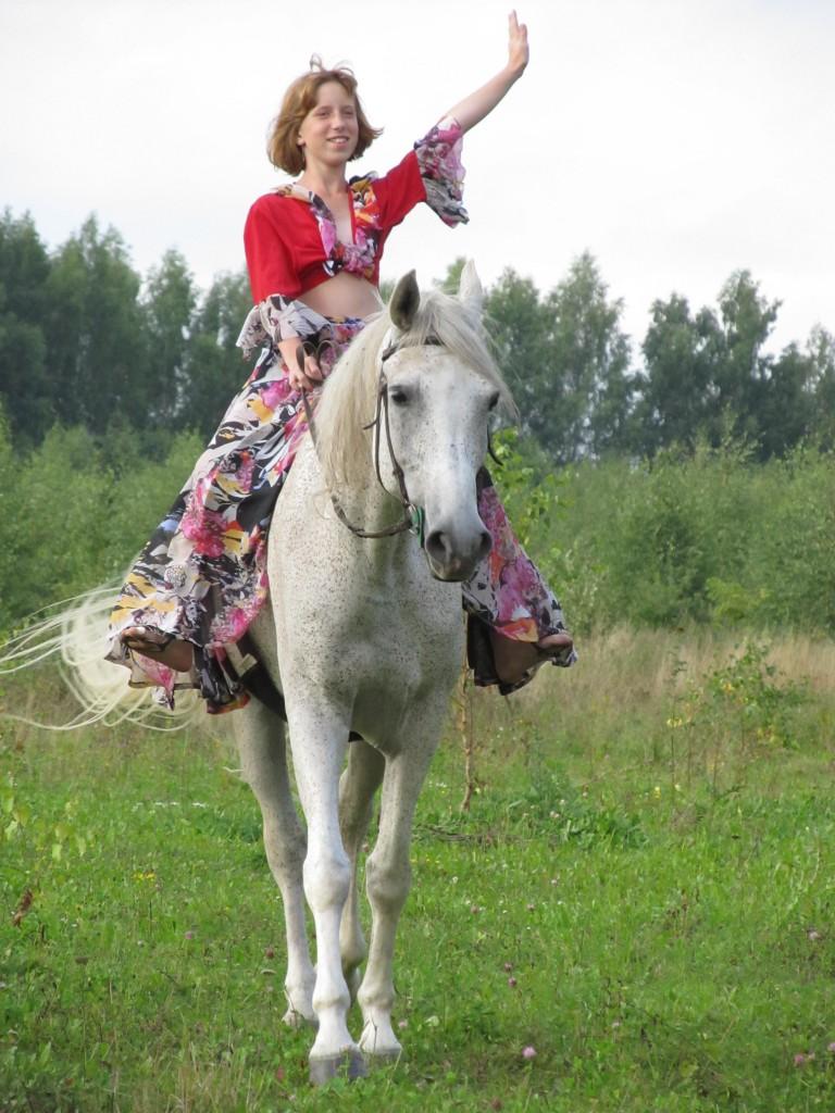 выкуп детские фотографии невесты