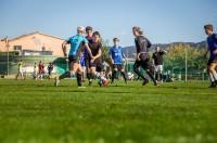 """Детский футбольный лагерь """"Планета Спорта"""" в Испании"""
