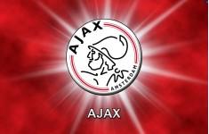 Футбольный лагерь AFC AJAX
