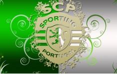 Футбольный лагерь с академией Спортинг Лиссабон